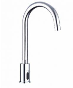 Vòi rửa bát cảm ứng MKV-2033