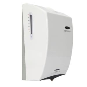 Máy xịt cồn tự động MKXC-6000