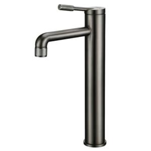 Vòi chậu lavabo MKV-600013G