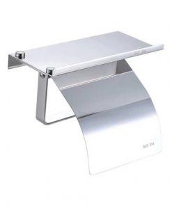 Lô treo giấy vệ sinh MKLG-1411W